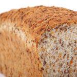 Jak w sklepie wybrać zdrowy chleb?