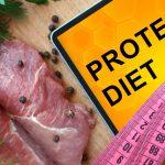 Dieta Dukana – plusy i minusy