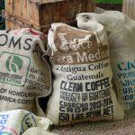 Opakowania produktów spożywczych i ich podział
