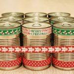 Jak się robi konserwy – na czym polega apertyzacja?