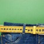 10 mitów na temat odchudzania