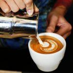 Co najlepiej dodawać do kawy?