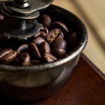 Dlaczego w ciąży należy uważać na kofeinę?