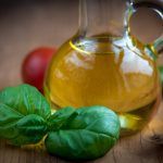 Jak kupić odpowiednią oliwę z oliwek?