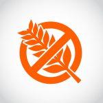 Produkty zbożowe bezglutenowe które nie zawierają zanieczyszczeń
