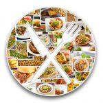 Utrwalanie żywności – do czego służy i jakie są metody utrwalania?