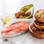8 produktów, które pomogą Ci obniżyć cholesterol