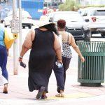 Jak powszechna jest otyłość?