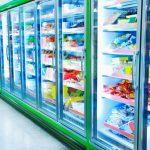 Jak długo można przechowywać produkty w lodówce?