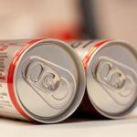 Energia z puszki – co kryją w sobie napoje energetyzujące?