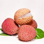 Liczi – najsmaczniejszy owoc na świecie