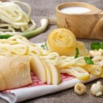 Slow Food – czyli natura i tradycja na talerzu
