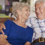 Co wpływa na ludzką długowieczność…?