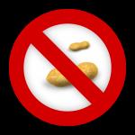 Alergia pokarmowa – epidemia XXI wieku.