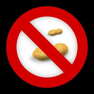 alergia pokarmowa - epidemia 21 wieku