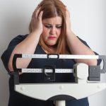 Najczęstsze przyczyny nadwagi i otyłości