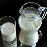 Mleko – pić czy nie pić?