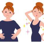 Jak skutecznie pozbyć się nadmiernych kilogramów?