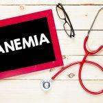Dieta wprofilaktycei leczeniuanemii – wskazówki dla osób spożywających i nie spożywających mięsa