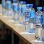 7 pomysłów na zwiększenie ilości wypijanej wody