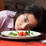 Czy dieta kopenhaska jest bezpieczna dla zdrowia?