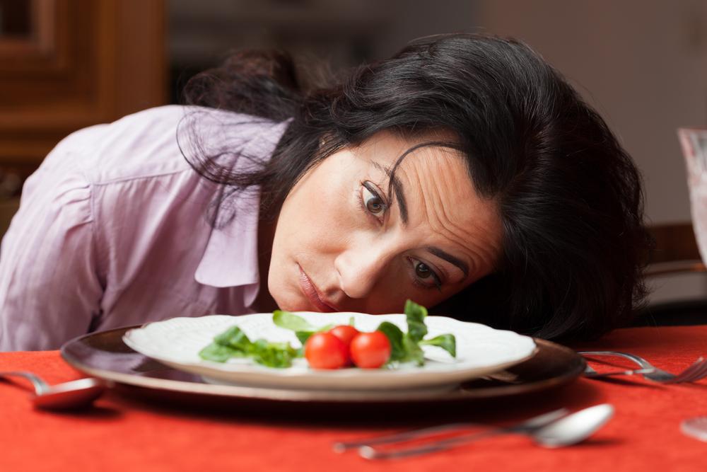 Czy Dieta Kopenhaska Jest Bezpieczna Dla Zdrowia Dietto