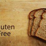 Autyzm – czy dieta bezglutenowa i bezmleczna poprawiają stan chorego?