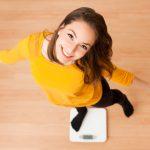 Jak zdrowo przybrać na wadze?