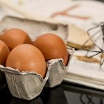 Alergia na jaja – jak sobie z nią radzić?