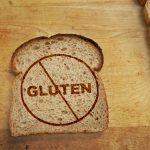 Dieta bezglutenowa – odpowiedzi na najczęściej zadawane pytania