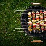 Jak grillować, aby było smacznie i zdrowo?