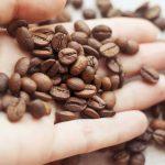 Jaka kawa jest najlepsza?