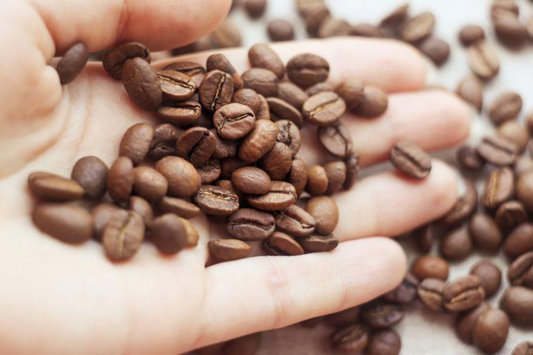 najlepsza kawa