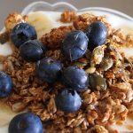 Jak przygotować zdrowe śniadanie w 5 minut?
