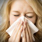 7 produktów spożywczych, które wspomagają walkę z przeziębieniem