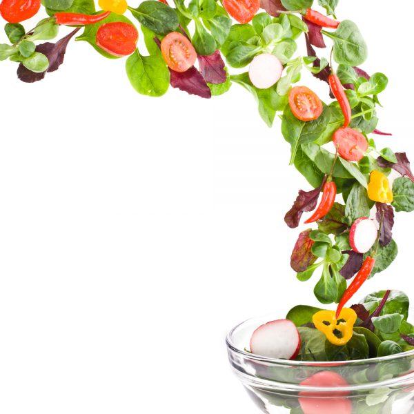 warzywa i owoce