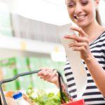 Jak tanio i zdrowo się odżywiać?