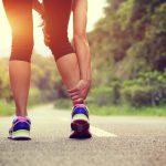 Dieta niwelująca bolesne skurcze mięśni