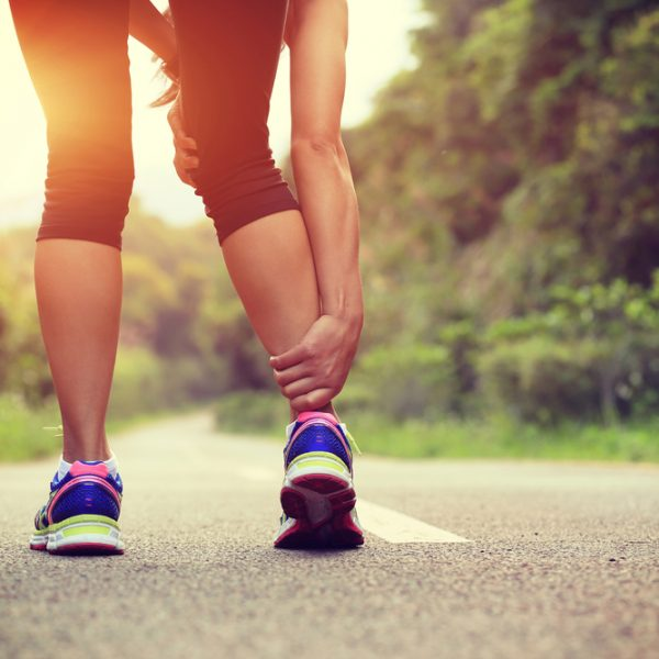 skurcze mięśni i dieta