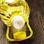 Zdrowotne znaczenie olejów roślinnych tłoczonych na zimno