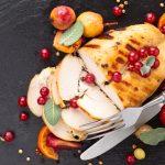 Dieta lekkostrawna – kiedy i jak ją stosować?