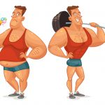 """Jak szybko schudnąć … czyli wszystko co musisz wiedzieć o """"szybkim odchudzaniu"""""""