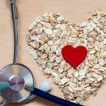 Dieta bogatoresztkowa jako złoty środek wielu chorób metabolicznych