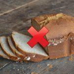 Celiakia – jak sobie z nią radzić?