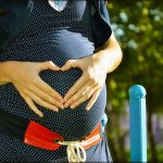 Żelazo w ciąży – dieta czy suplementy?
