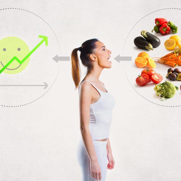 składniki diety które poprawia twoją sprawność