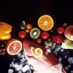 Najważniejsze zasady w diecie śródziemnomorskiej