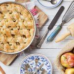 5 pomysłów na niskokaloryczne ciasta