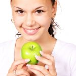 Dietetyk to nie tylko odchudzanie. W czym jeszcze może pomóc Ci ten specjalista?