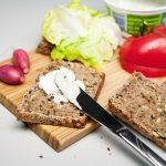 10 dietetycznych przepisów na zaparcia